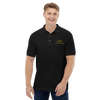 High Ticket Closer Men's Polo Shirt