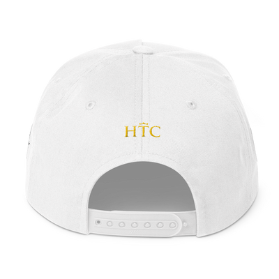 "HTC ""CLOSER"" Hat"