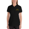High Ticket Closer Women's Polo Shirt