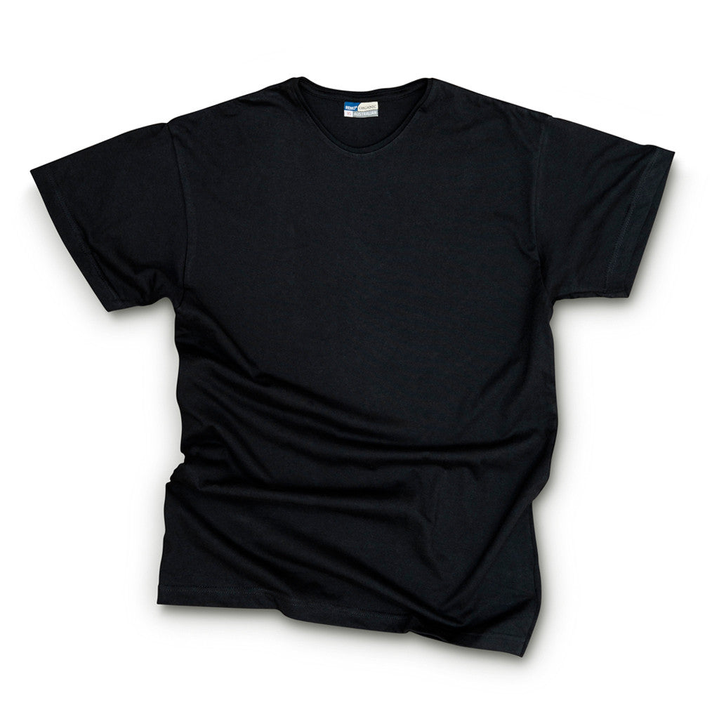 Plain REMO T Shirts 20% Off