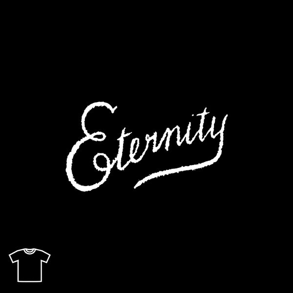 Eternity Design