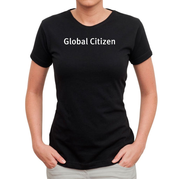 Global Citizen Design