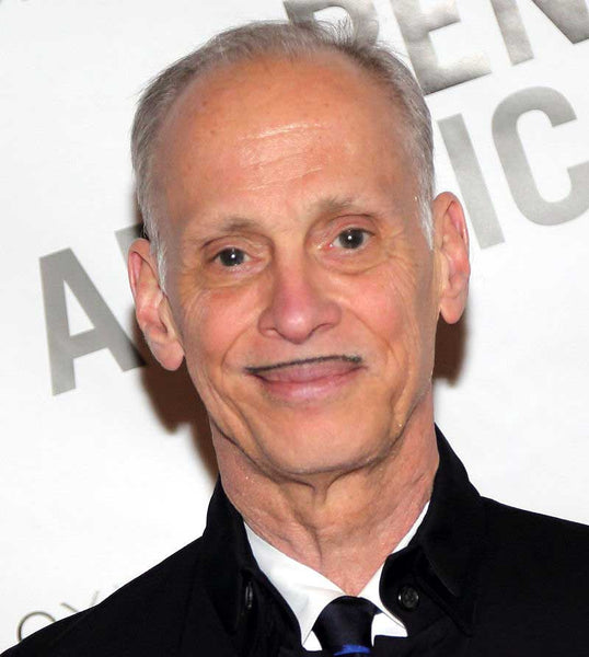 John Waters More Recently