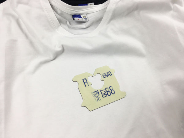 Bread Tag T Shirt