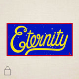 Eternity at REMO Tote Bags
