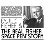 Fisher Space Pens | Original Astronaut Pen
