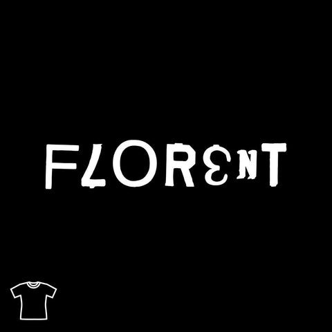 Florent T Shirt for Women