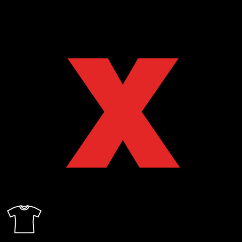 TEDxSydney 2018 T Shirt for Women