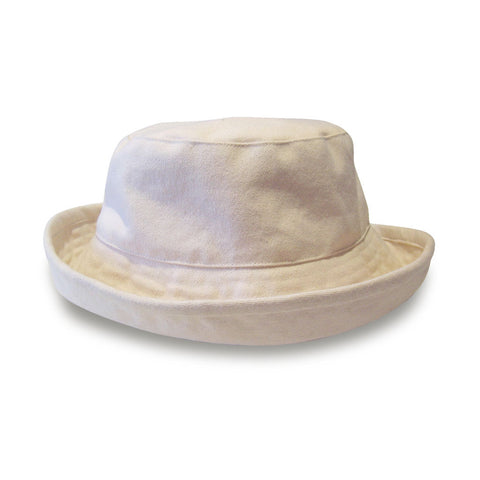 Canvas Sun Hats