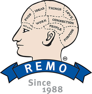 REMO General Store