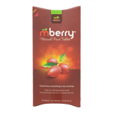 mberry Miracle Fruit Tablets