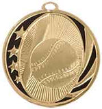 Midnight Star Medal