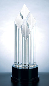 President Diamond Award
