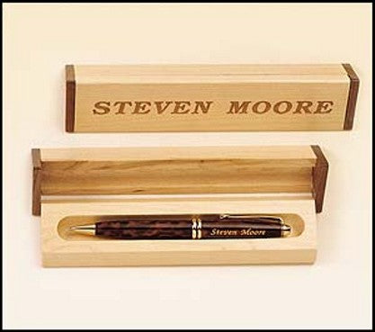 Single Pen Set