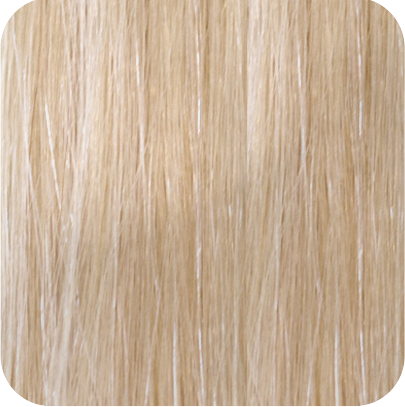 Refit Hair Extenison Tape Tab's - 40 Pieces