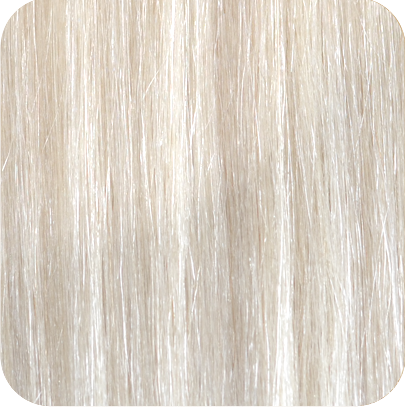 Micro Loop Hair Extensions - 25 Packs