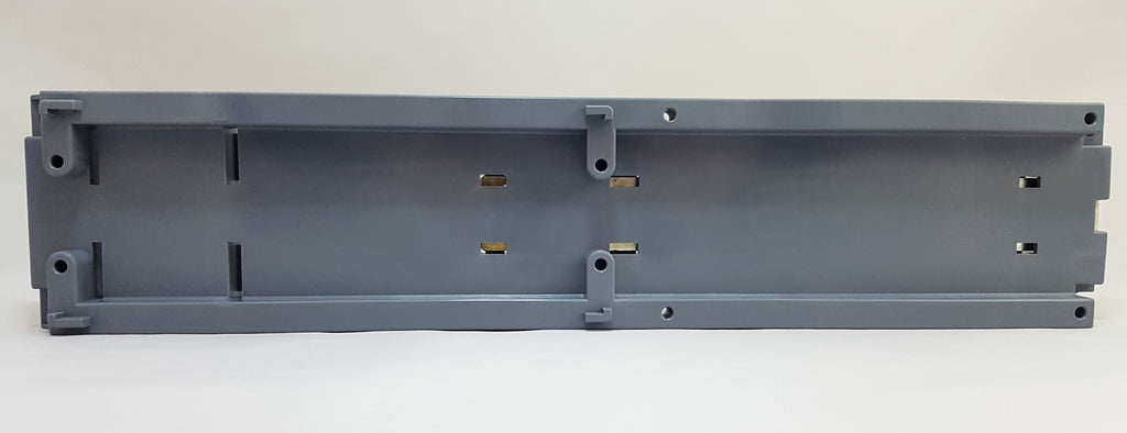 Carlo Mounting Plate for GMS-100 + CC85-100