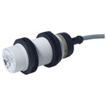 Carlo 20-250vac Capacitive Proximity Switch