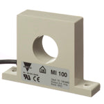Carlo Current Transformer - Input 10-100AAC - Output 0.4-4V - Use with DIB01
