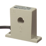 Carlo Current Transformer - Input 2-20AAC - Output 0.4-4V - Use with DIB01