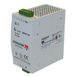 Carlo Power Supply - Input 100-240vac - Output 12vdc, 10A, 120w
