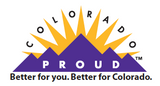 Colorado_Proud_Logo