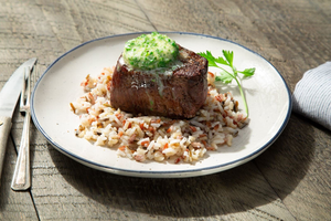 Filet Mignon (Tenderloin Filet) | ProsperMeats.com