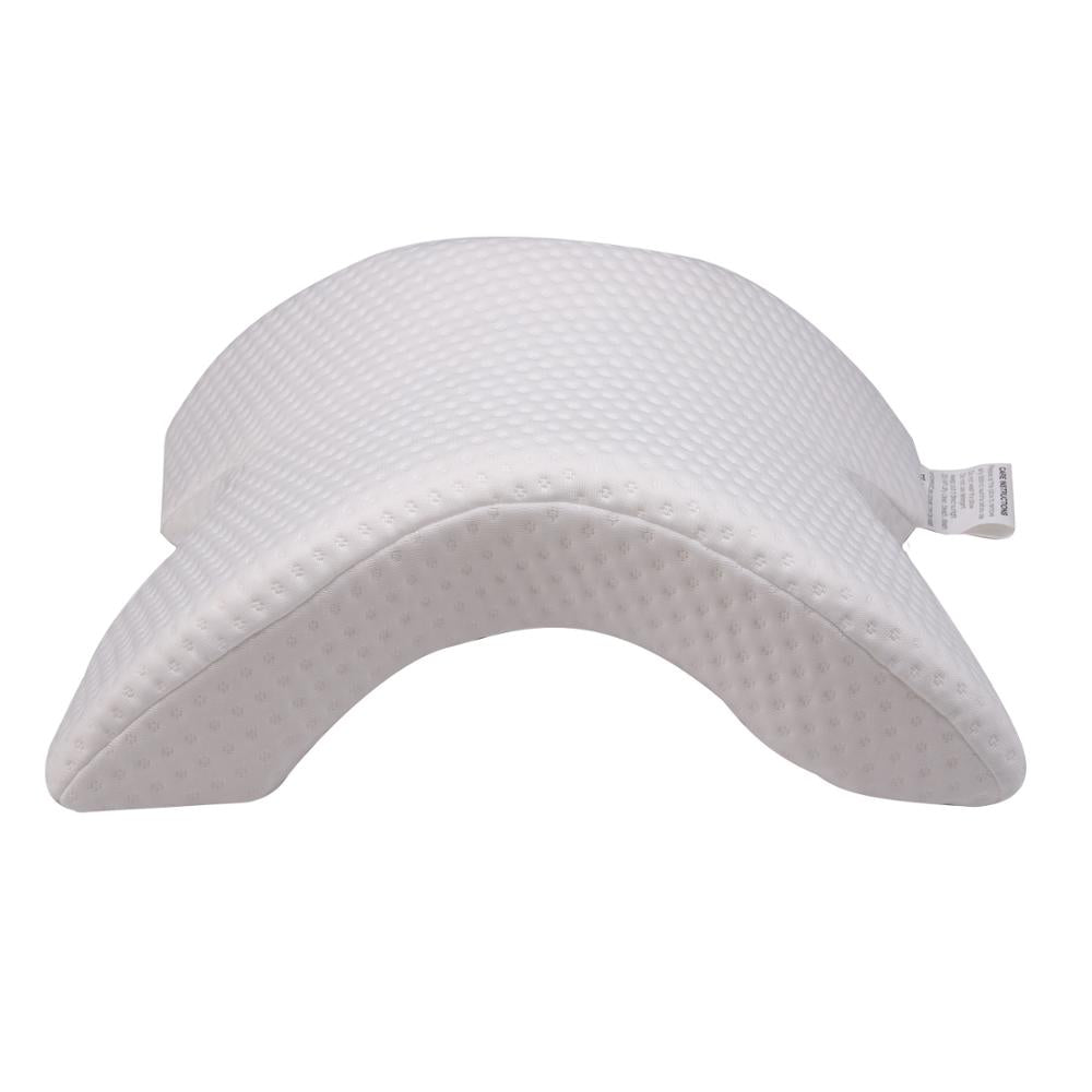 Dr Ollo™ Arched Pressure Pillow