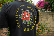 Load image into Gallery viewer, Since the Rose Bowl Tee