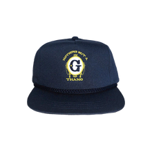 Load image into Gallery viewer, G-Thang Golf Hat
