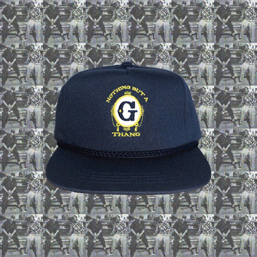 G-Thang Golf Hat