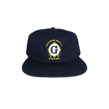 Load image into Gallery viewer, G-Thang Strapback Hat