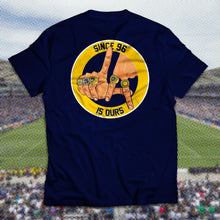 Load image into Gallery viewer, LA is Ours Shirt