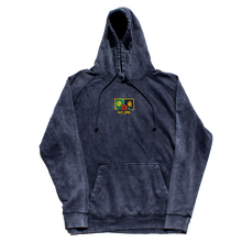 Load image into Gallery viewer, OG Vintage Pullover Hoodie
