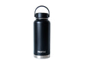 insulated bottle pantai 1 L termo