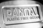 PANTAI EUROPE | LUNCH BOX | TUPPERWARE | PLASTIC FREE OCEAN | ECO-FRIENDLY