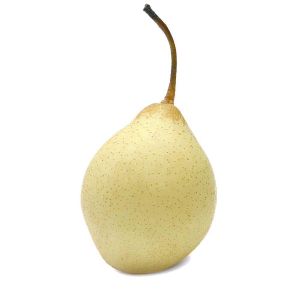 Pear Asian Ya - each
