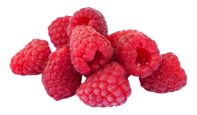Berries Raspberry - 125g pnt