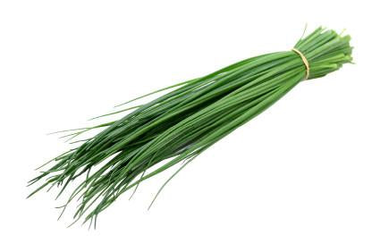 Herbs Chives - per bunch
