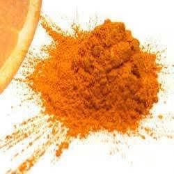 Powder Oranges Peel - per 100g