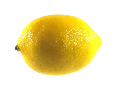 Lemon - each