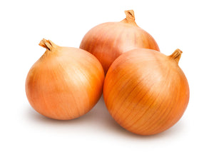 Onion Brown Large - per kg