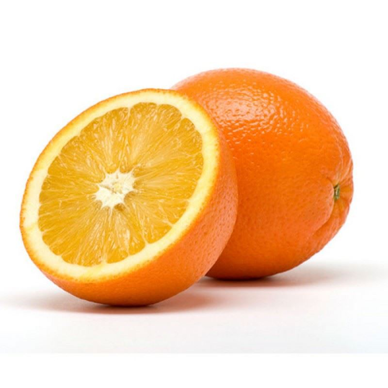 Oranges Navel USA - per kg
