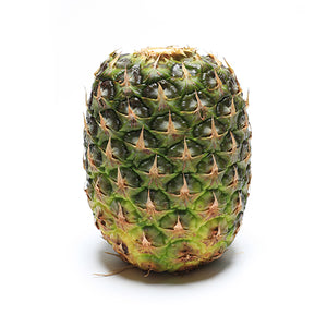 Pineapple Hybrid - whole