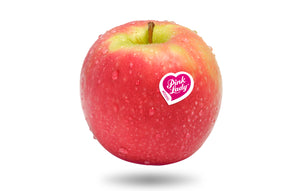 Apple Pink Lady - each