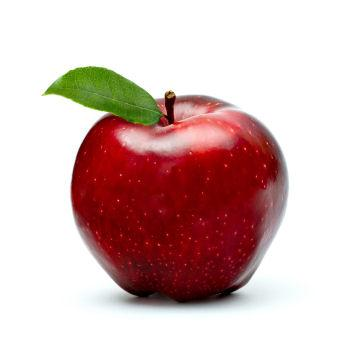 Apple Red Delicious - per kg