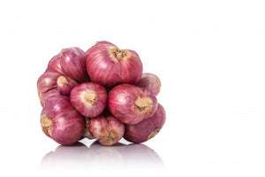 Onion Red Shallot - per kg