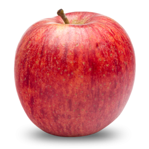 Apple Royal Gala - per kg