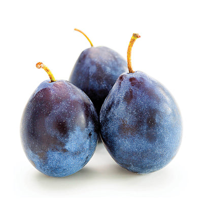 Plums Sugar - each