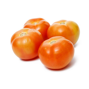 Tomato Gourmet Large - each